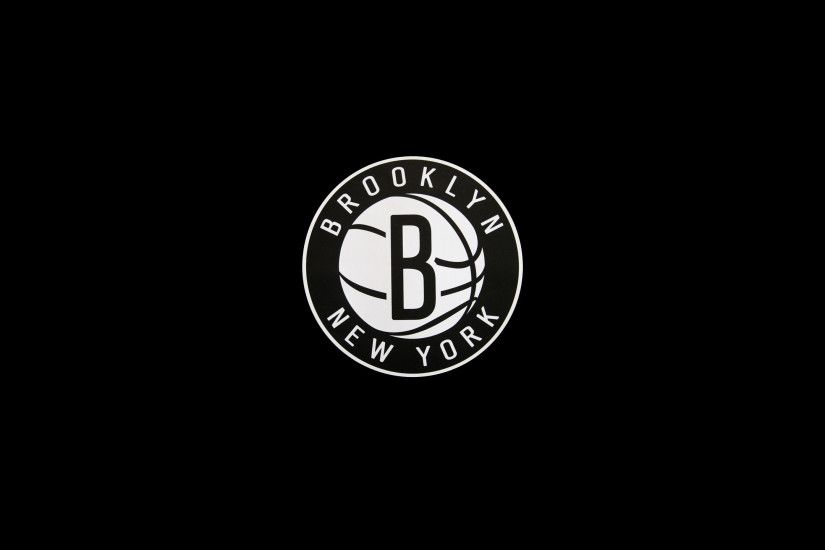 Brooklyn Nets HD wallpapers #4