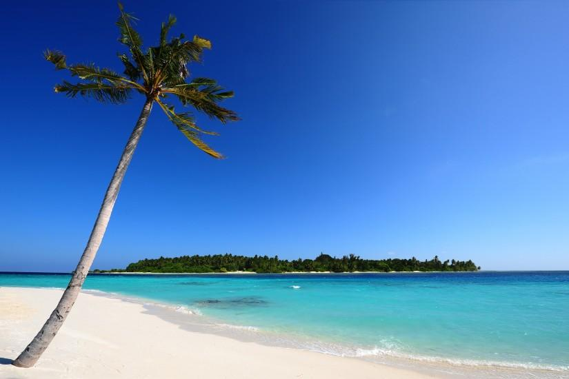68 Beach Desktop Backgrounds Download Free Awesome High
