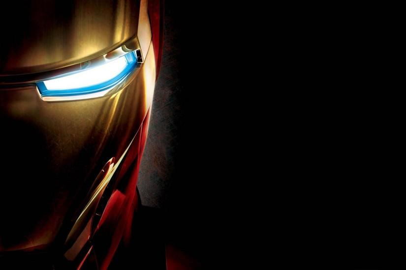download iron man wallpaper 1920x1080