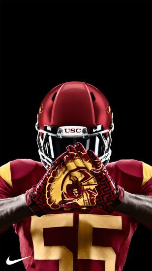 Nike Skateboard htc one wallpaper USC Nike Gloves