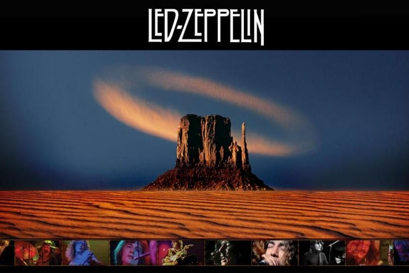 beautiful led zeppelin wallpaper 2150x1208 for android 40