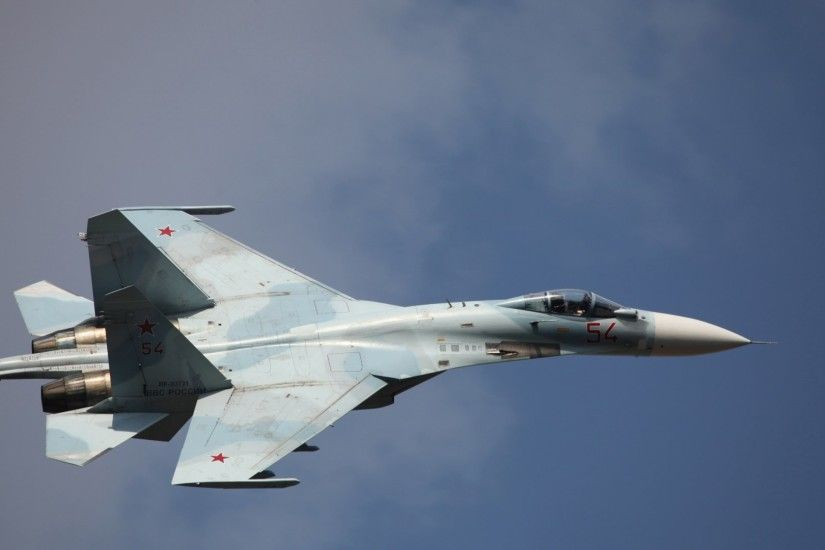 MIG-35 fighter jet russian airplane plane military mig (8) wallpaper |  1920x1080 | 250472 | WallpaperUP