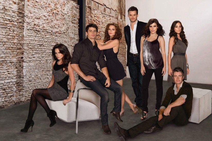 widescreen hd one tree hill - one tree hill category