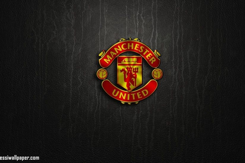 Manchester United Wallpaper Android S On Google Play