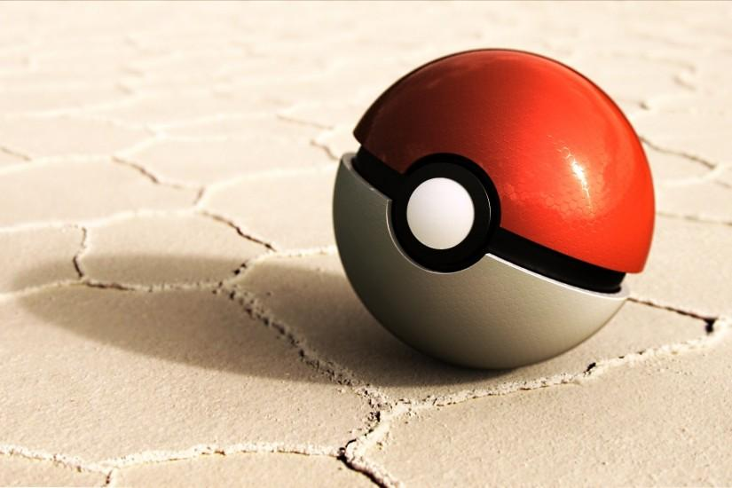Pokeballs wallpapers