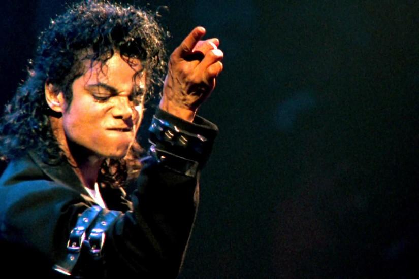 michael jackson wallpaper 1920x1080 for 1080p
