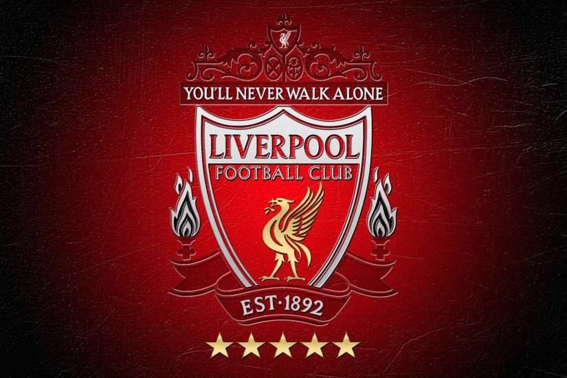 Liverpool Football Club Wallpaper Football Wallpaper HD 1024×768 Liverpool  Wallpapers HD (52 Wallpapers
