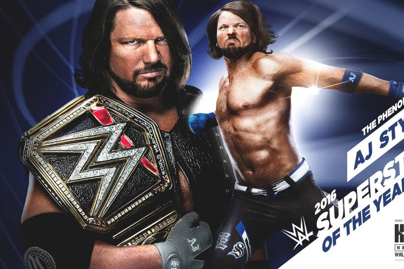 ... 1366×768 | 1280×1024 | 1280×800 | 1024×768 / iPad / Tablet | iOs /  Android mobile wallpaper | PS Vita wallpaper | Facebook Timeline Cover. AJ  Styles ...