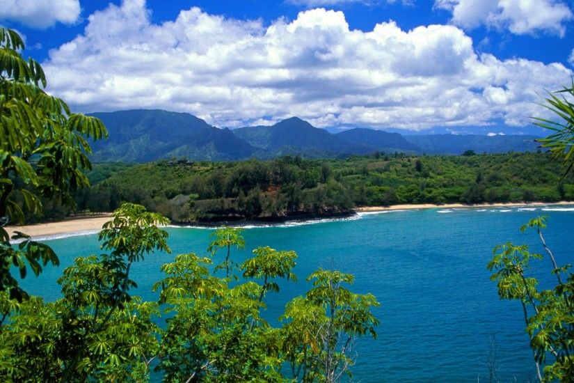 Hawaii Images Desktop Wallpaper Desktop