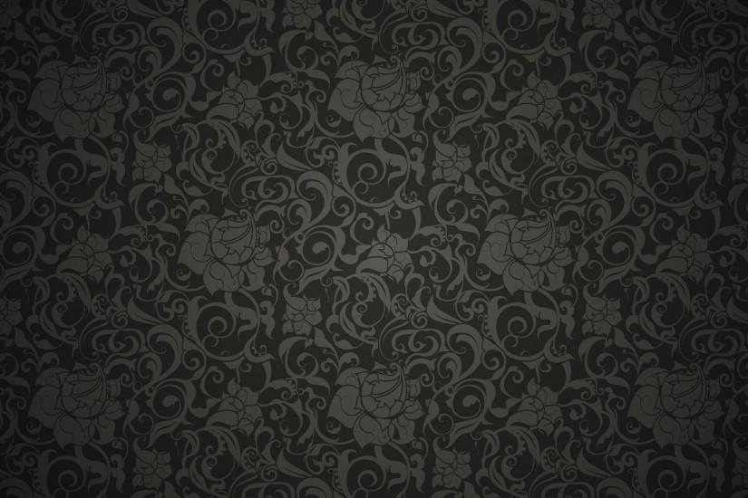 Black Gradient Background 183 ① Download Free Hd Backgrounds