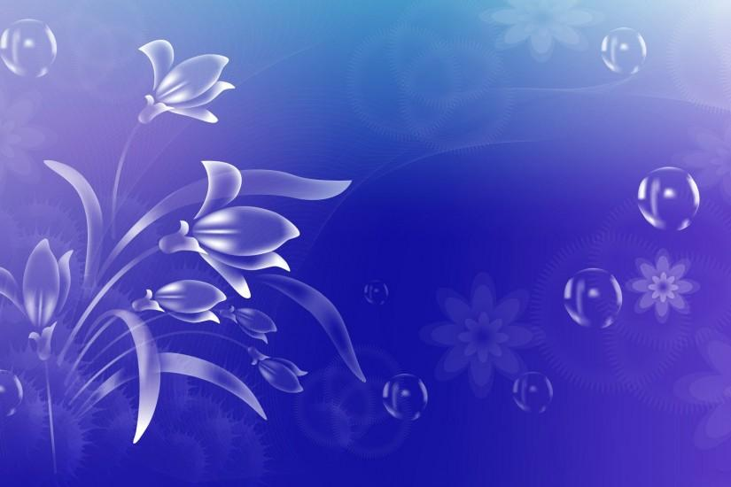 flowers background 1920x1200 for iphone 7