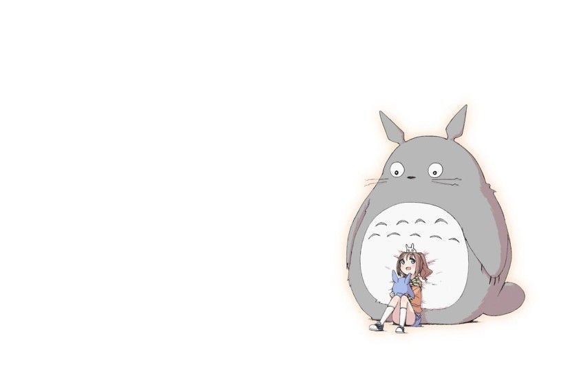 totoro wallpaper hd ...