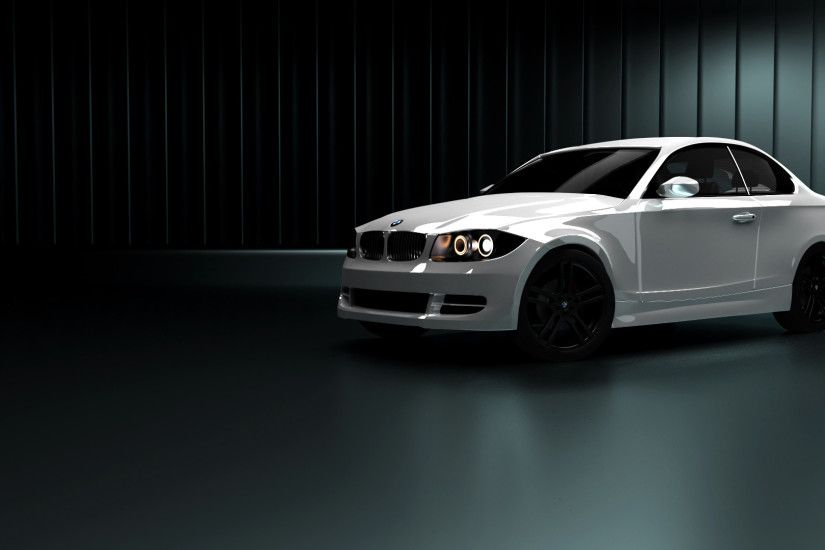 Name: BMW 135i Coupe.png Views: 4844