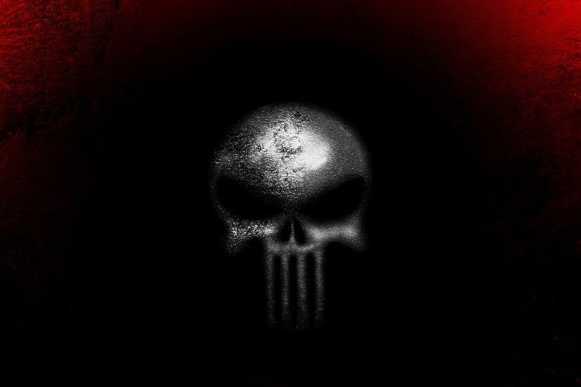 Hartwell Butler - the punisher wallpaper - Full HD Wallpapers, Photos - px