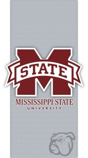 ... Mississippi State Football Wallpapers 51 images