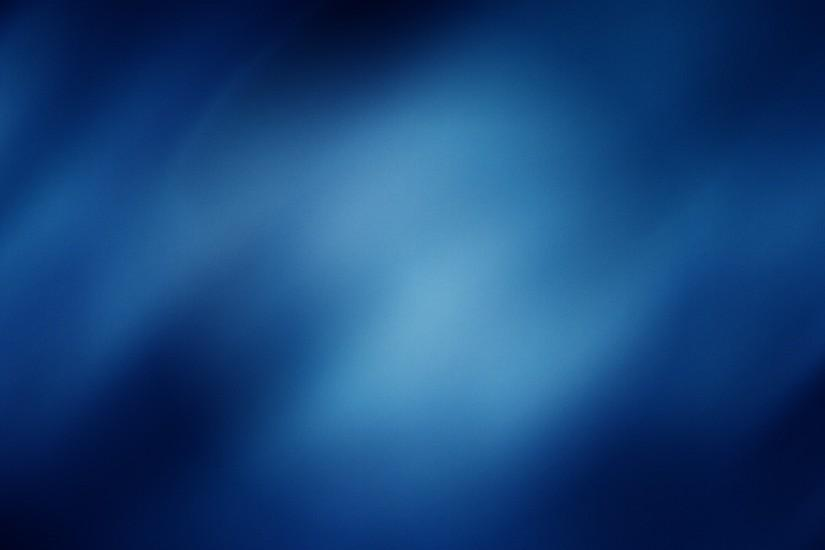 gorgerous blue gradient background 2560x1600 smartphone