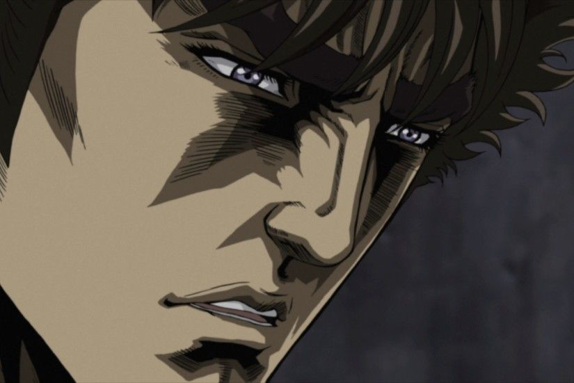 Amazing Kenshiro Fist Of The North Star Wallpaper of awesome full screen HD  wallpapers to download