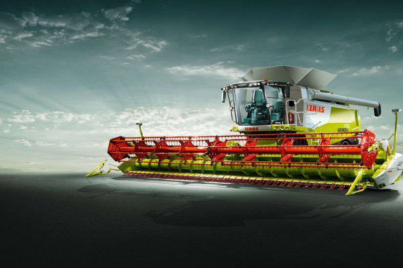 Wallpapers - Entertainment | CLAAS 50 Claas Wallpapers Claas Full HD ...