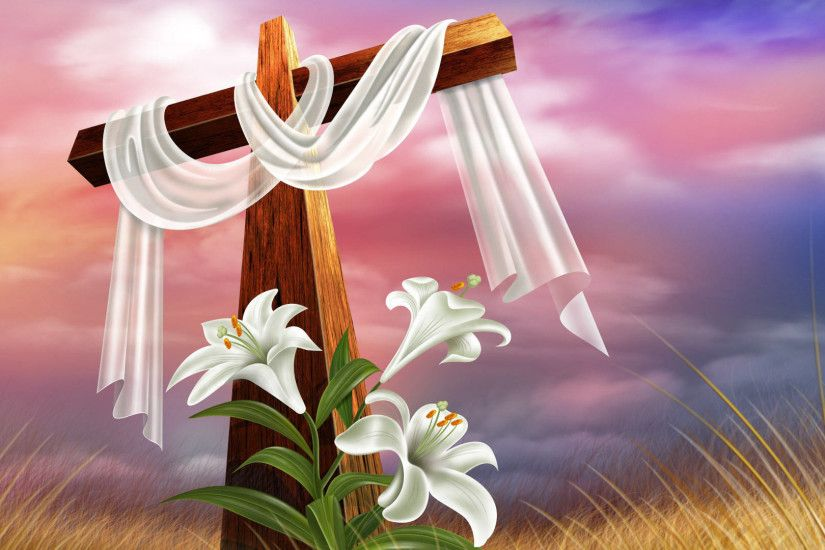 7. free-easter-desktop-wallpapers-backgrounds7-600x338