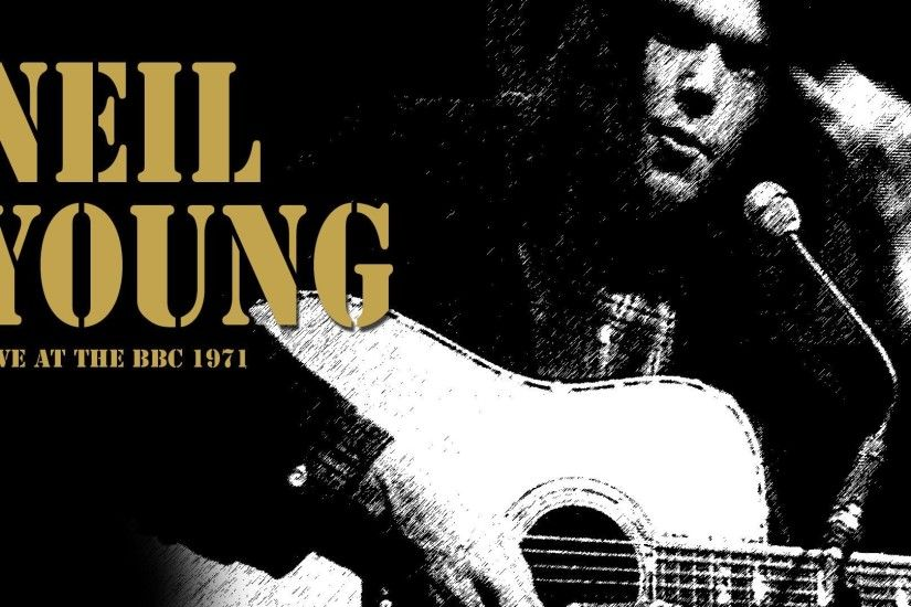 ... Neil Young HD Wallpapers ...