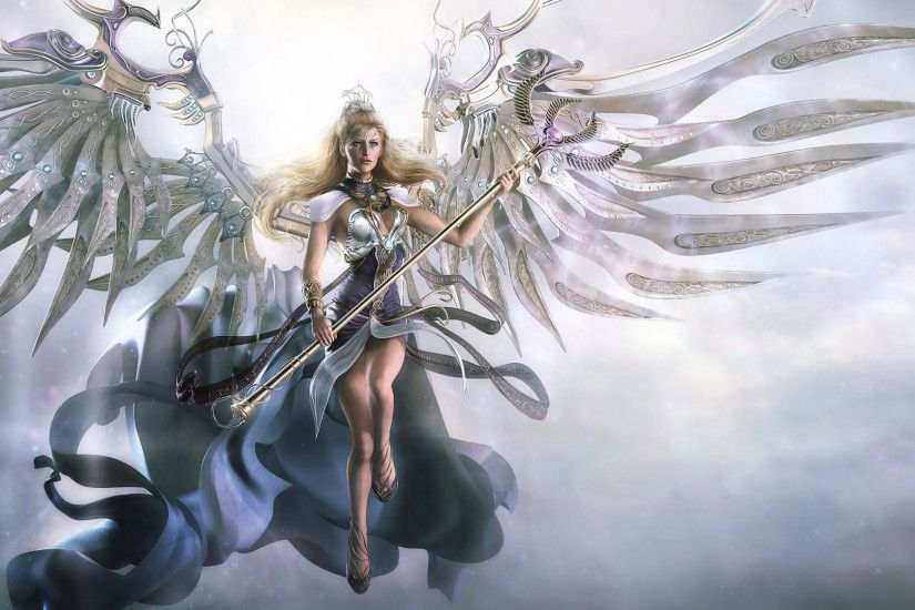 wallpaper.wiki-HD-warrior-angels-wallpaper-PIC-WPC0012690