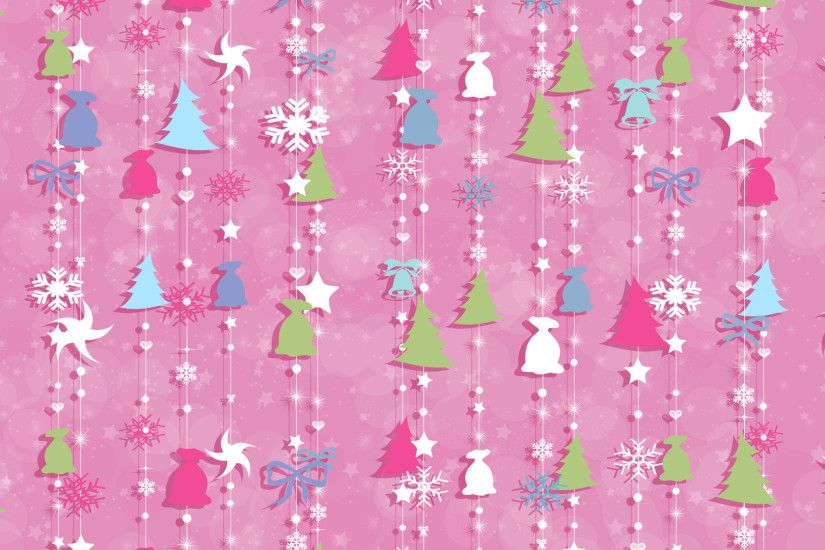 Great Christmas Wallpaper Sites images Christmas Pattern HD wallpaper and  background photos