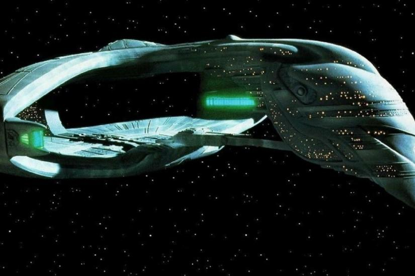 download star trek wallpaper 1920x1080 photos