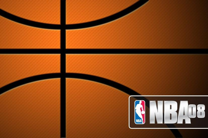 top basketball wallpapers 1920x1080 for ios