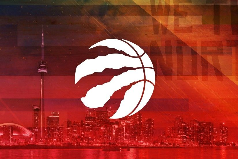 I made a Toronto Raptors wallpaper for myself and wanted to share. Hope you  enjoy! (Various sizes in comments) ...