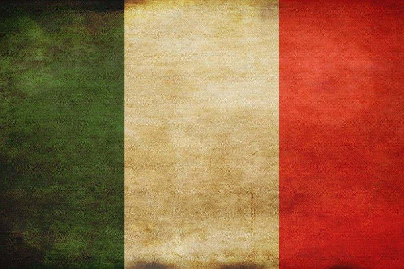 Italian, Flag, Widescreen, High, Definition, Wallpaper, Download, Italian,  Flag, Images, Free, Cool, Widescreen, Colourful, 3528×2095 Wallpaper HD