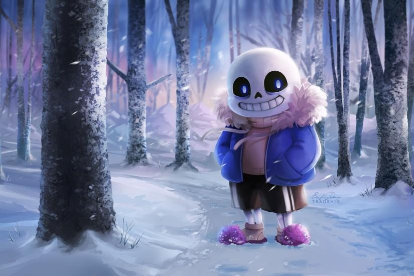large undertale desktop background 1920x1200 hd 1080p