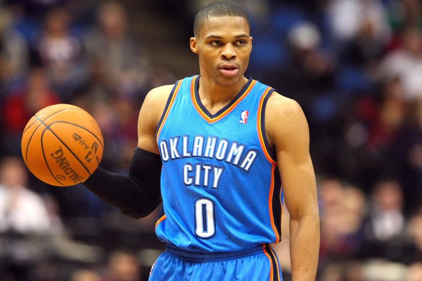 Russell Westbrook HD Images 8 | Russell Westbrook HD Images | Pinterest | Russell  westbrook and Hd images