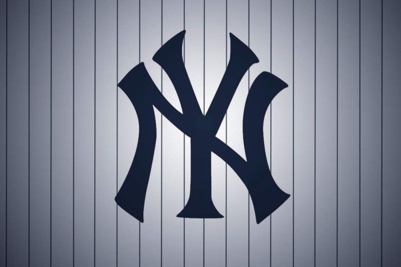 New York Yankees Wallpaper Hd