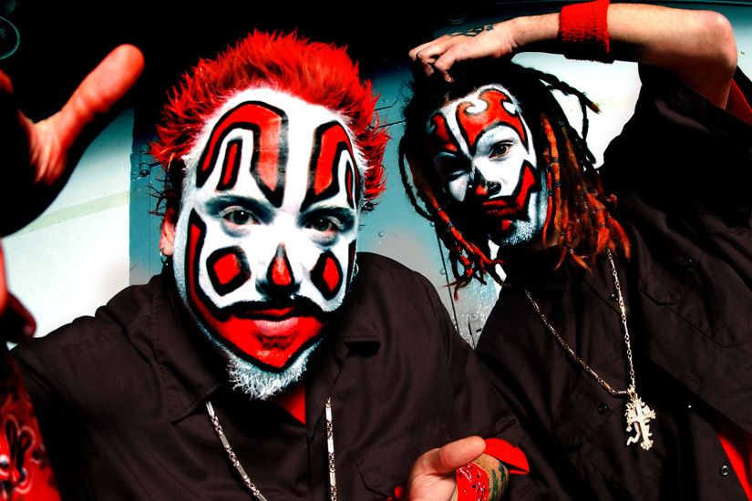Free Insane Clown Posse Wallpapers - Wallpaper Cave | Beautiful Wallpapers  | Pinterest | Insane clown posse and Wallpaper