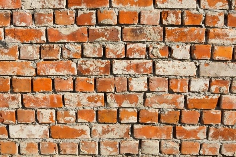 Home Design : Brick Wall Background Hd Building Designers Lawn Brick Wall  Background Hd For Current