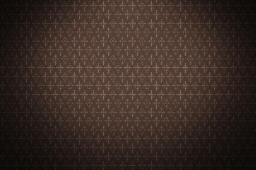vintage twitter backgrounds background cool 1920x1200