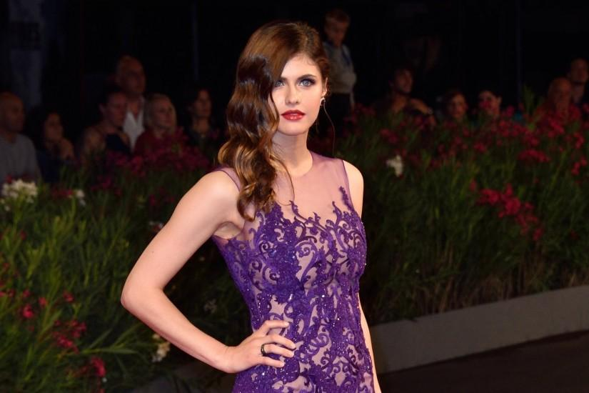 download free alexandra daddario wallpaper 1920x1200 for android 50