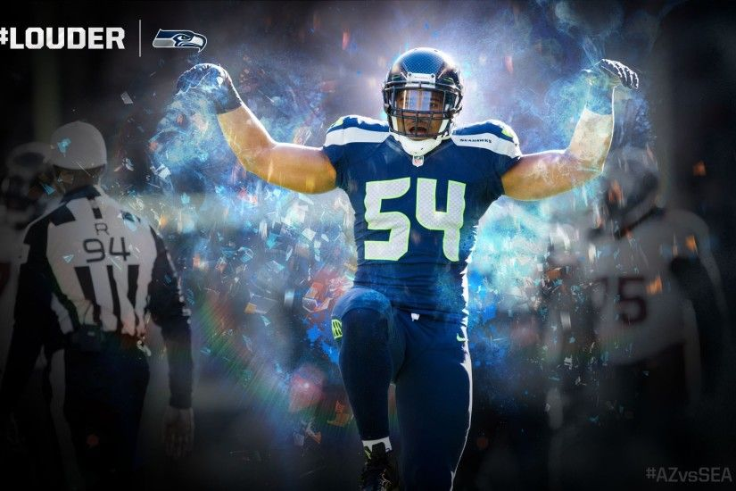 seattle seahawks wallpaper - Full HD Backgrounds (Eamon Grant 1920x1200)