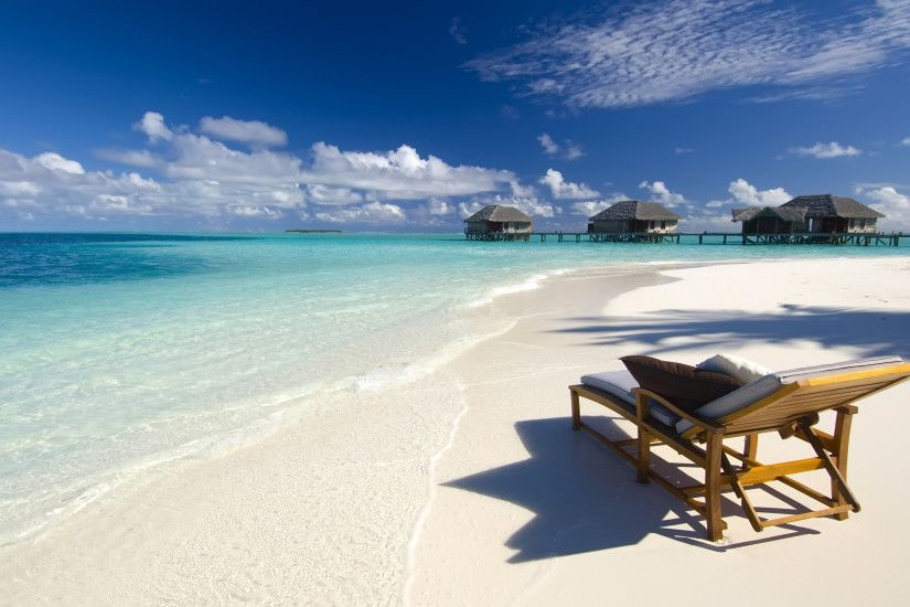 ... Amazing Beach HD Wide Wallpaper for Widescreen (44 Wallpapers .