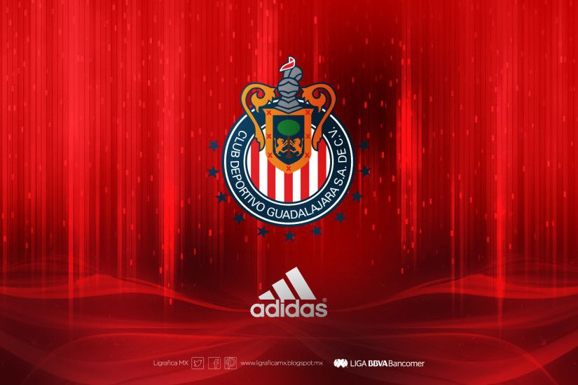 "Search Results for ""wallpaper chivas oficial"" – Adorable Wallpapers"