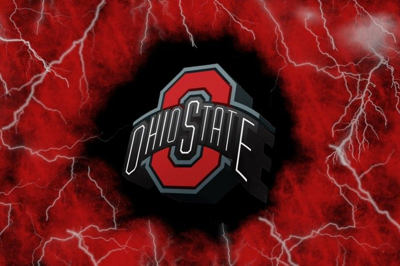 Ohio State Buckeyes Background Wallpaper HD 4k High Definition Mac Apple  Colourful Images Backgrounds Download Wallpaper Free 1920x1080