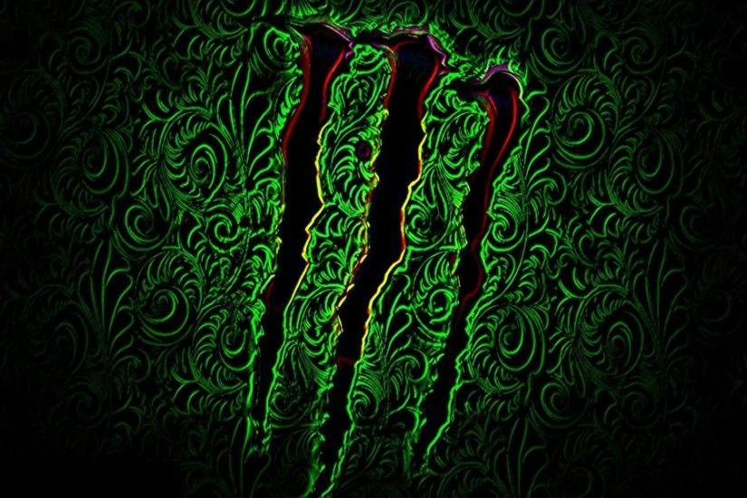 monster energy picture wallpapers hd desktop wallpapers 4k windows 10 mac  apple colourful images backgrounds download