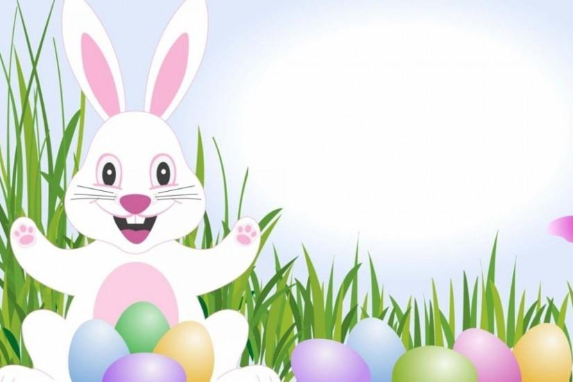 download easter background 1920x1080