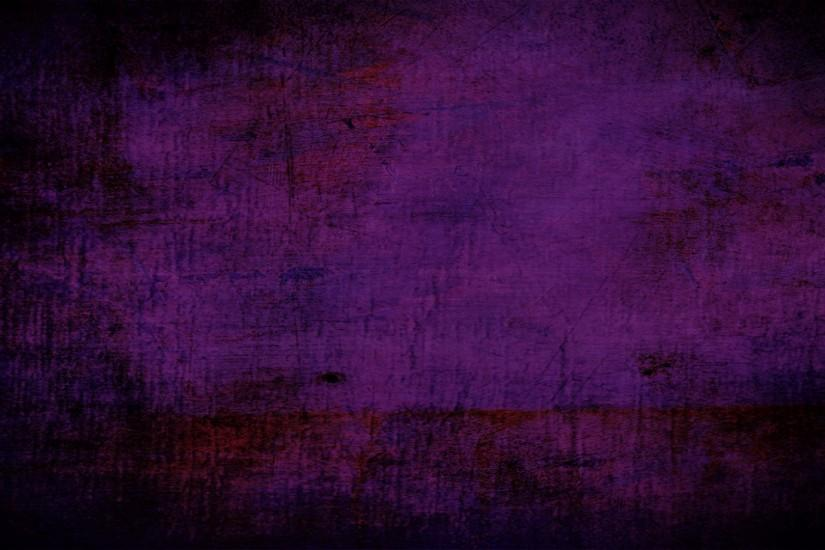 dark purple background 1920x1080 hd