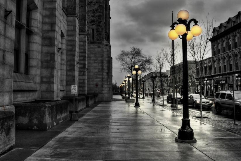most popular street background 2560x1600 high resolution