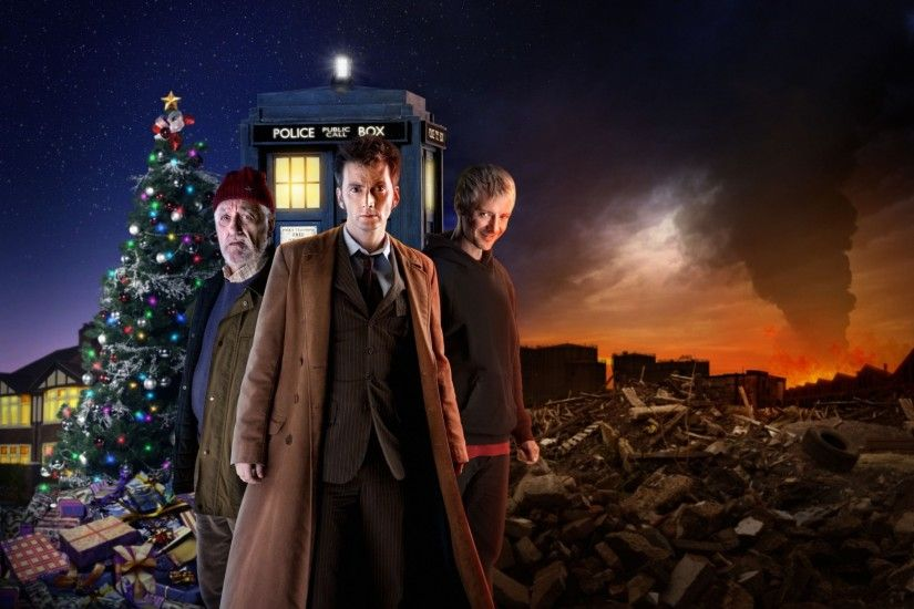 The Master & The Doctor images Doctor and The Master HD wallpaper and  background photos