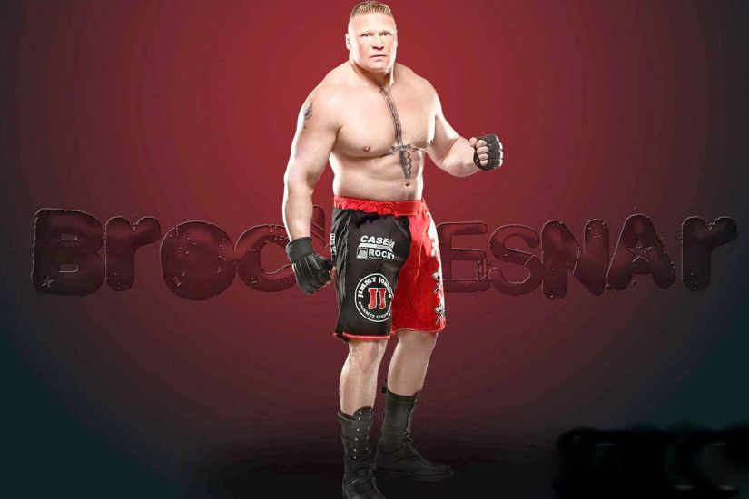 1920x1168 WWE Superstar Brock Lesnar HD Images