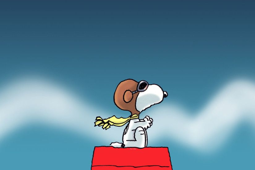 Imagenes De Snoopy wallpapers (74 Wallpapers)