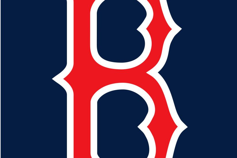 Open PlusPng.com - Boston Red Sox Logo PNG