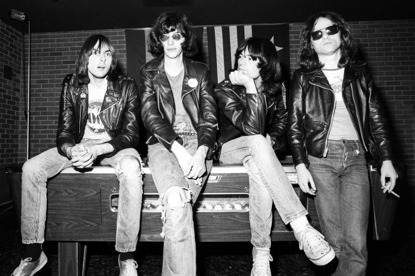 Ramones Backgrounds Ramones Wallpaper